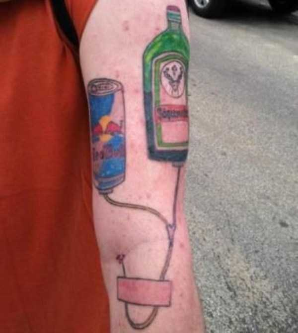 awful-tattoos (30)