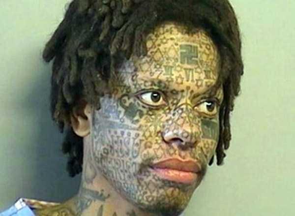 awful-tattoos (4)
