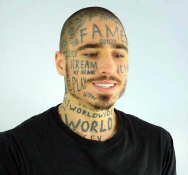awful-tattoos (5)