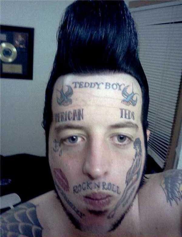 awful-tattoos (6)