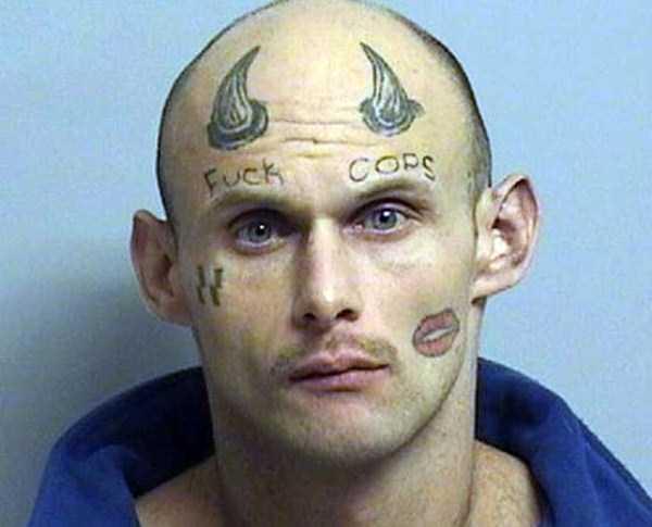 awful-tattoos (7)