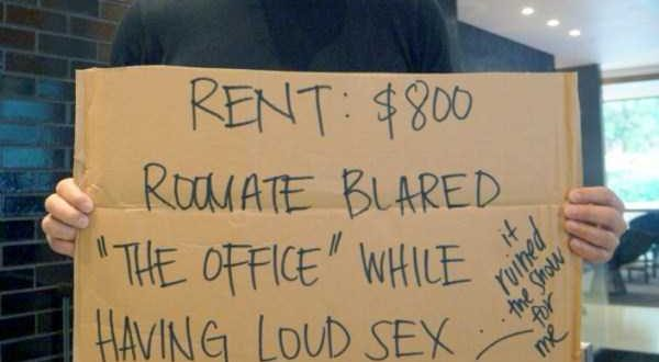 bad-renting-experinces (19)