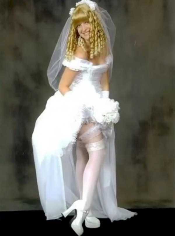 bad-wedding-dresses (1)