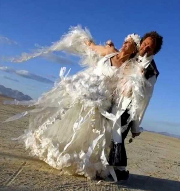 bad-wedding-dresses (3)