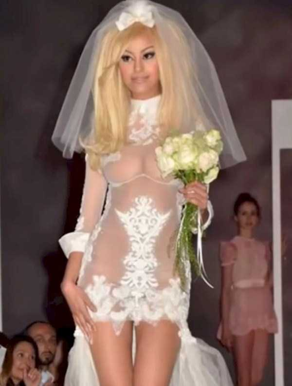 bad-wedding-dresses (4)