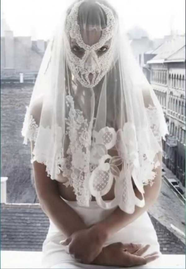 bad-wedding-dresses (5)