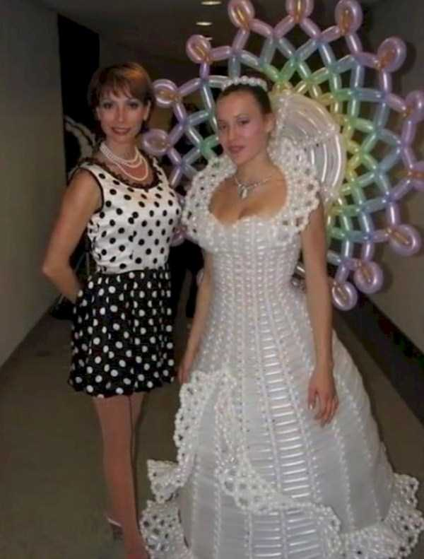 bad-wedding-dresses (7)