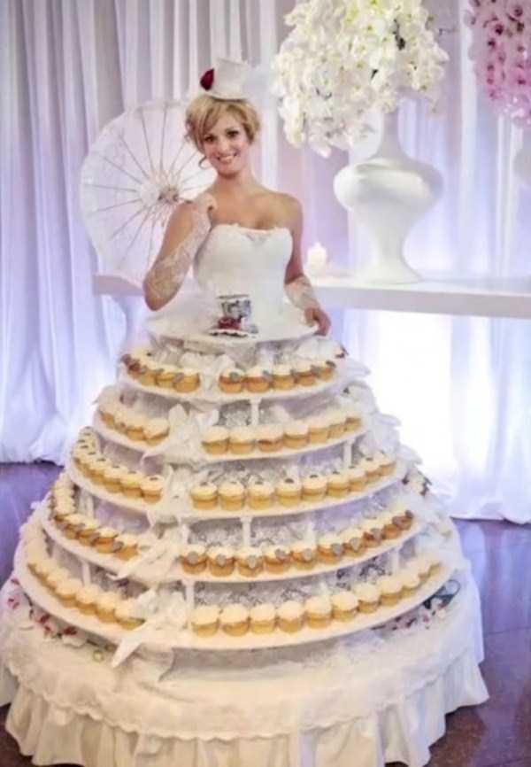 8 Wedding Dresses Tweet Share 0 Reddit 1 Pinterest 0