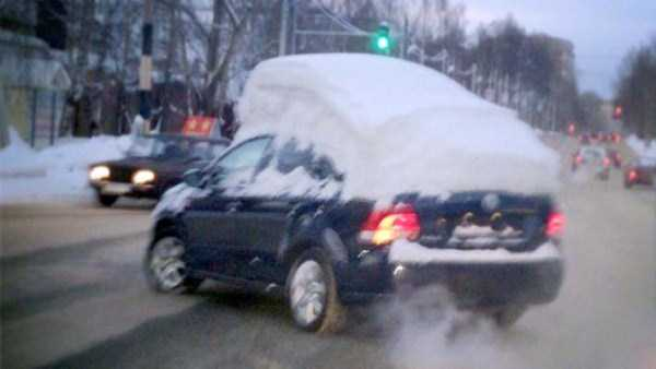 cars-covered-with-snow (10)