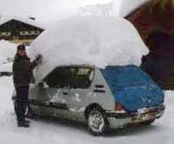cars-covered-with-snow (16)