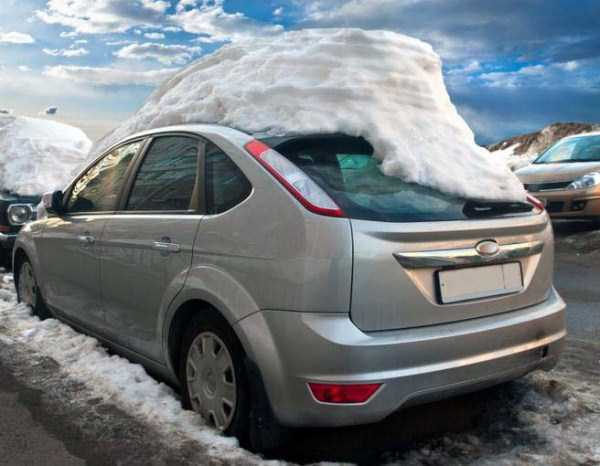 cars-covered-with-snow (17)