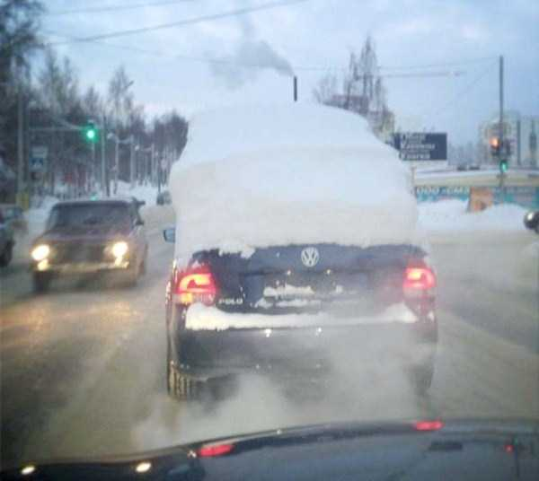 cars-covered-with-snow (6)