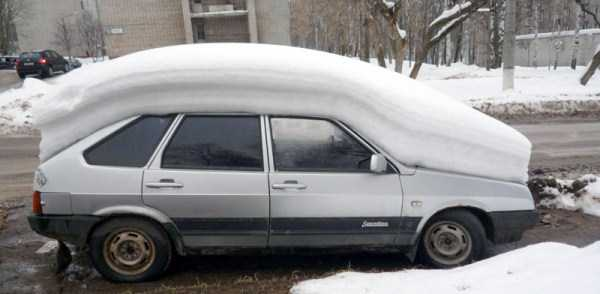 cars-covered-with-snow (8)