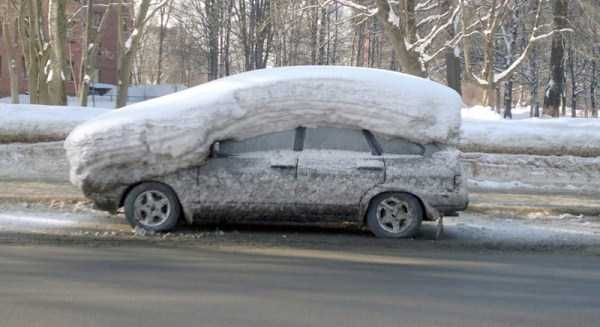 cars-covered-with-snow (9)