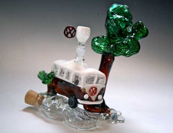 custom-made-bongs (37)