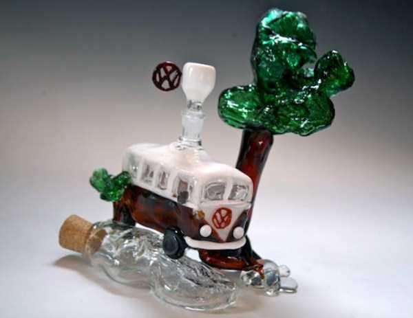 custom-made-bongs (37)