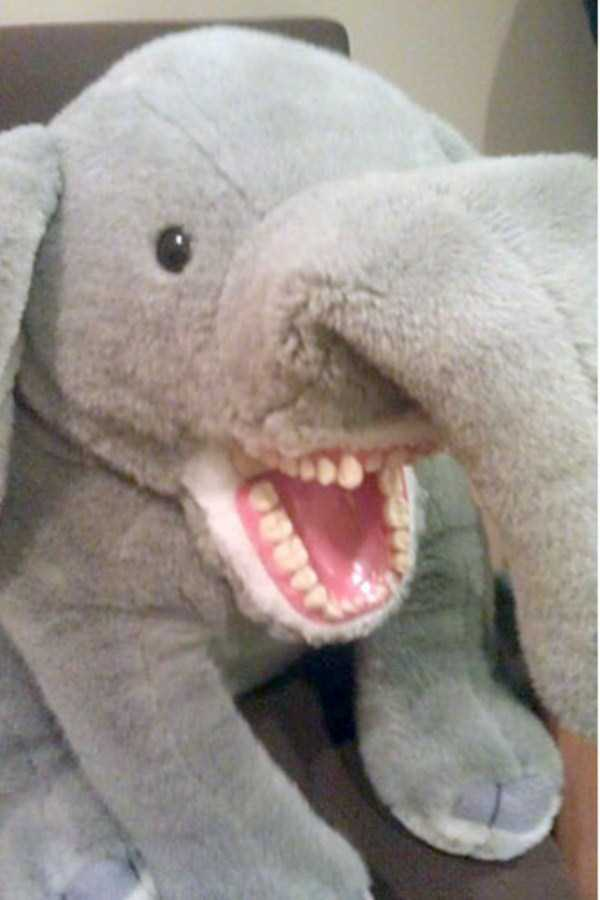 disturbing-dentist-toys-for-kids (1)