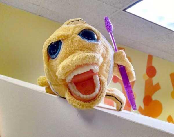 disturbing-dentist-toys-for-kids (10)