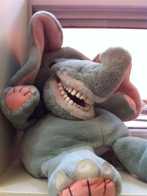 disturbing-dentist-toys-for-kids (12)