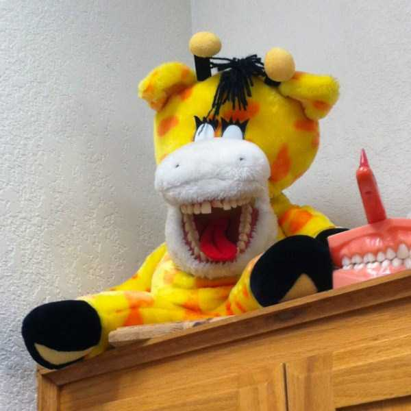 disturbing-dentist-toys-for-kids (13)
