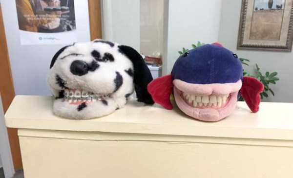 disturbing-dentist-toys-for-kids (14)