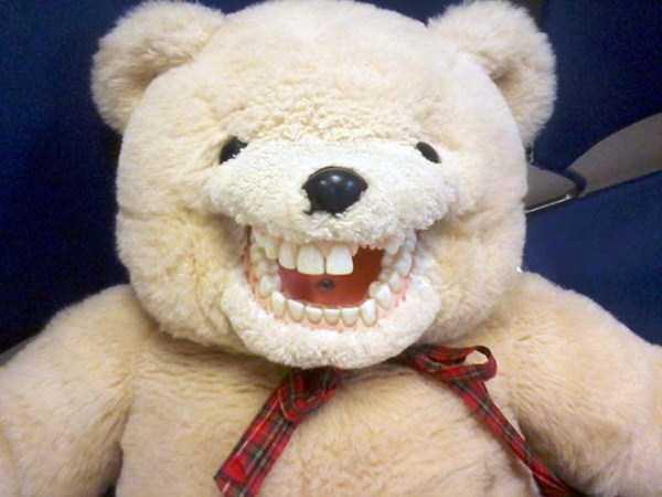 disturbing-dentist-toys-for-kids (15)
