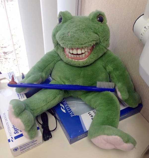 disturbing-dentist-toys-for-kids (16)