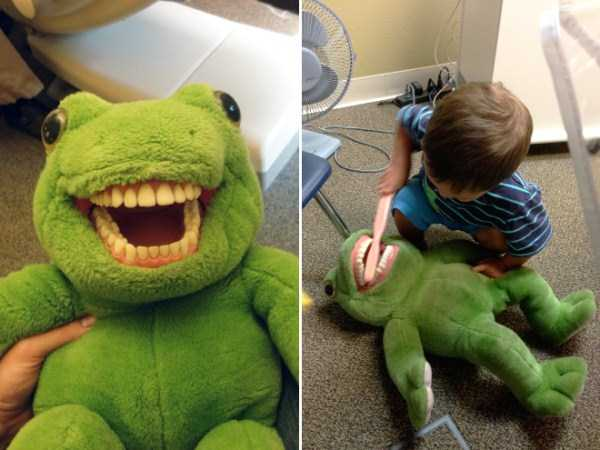 disturbing-dentist-toys-for-kids (17)