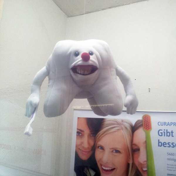 disturbing-dentist-toys-for-kids (18)