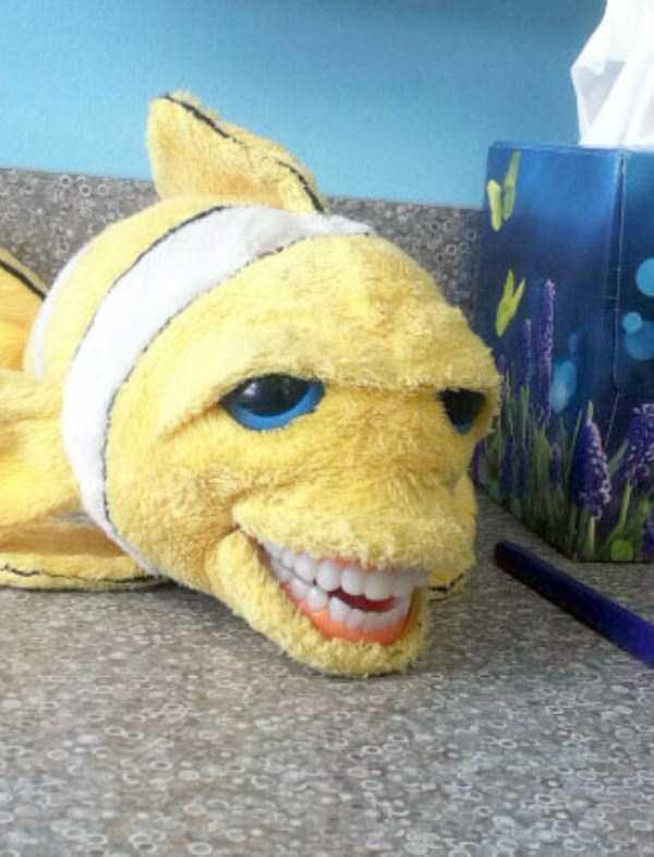 disturbing-dentist-toys-for-kids (2)