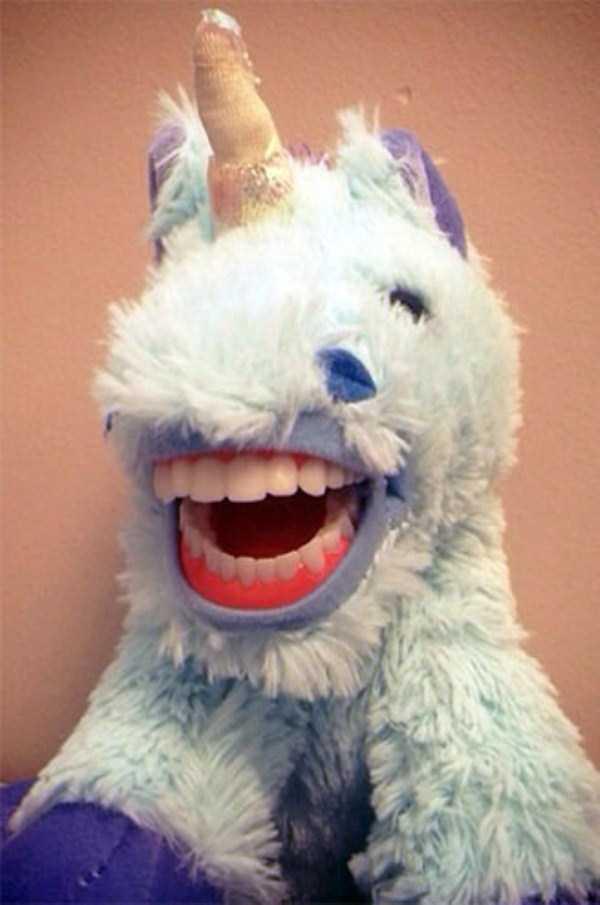 disturbing-dentist-toys-for-kids (3)