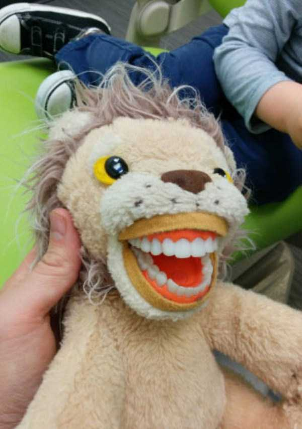 disturbing-dentist-toys-for-kids (5)