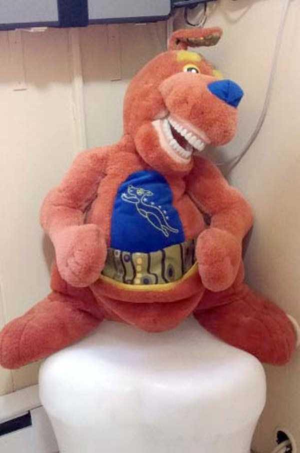 disturbing-dentist-toys-for-kids (6)