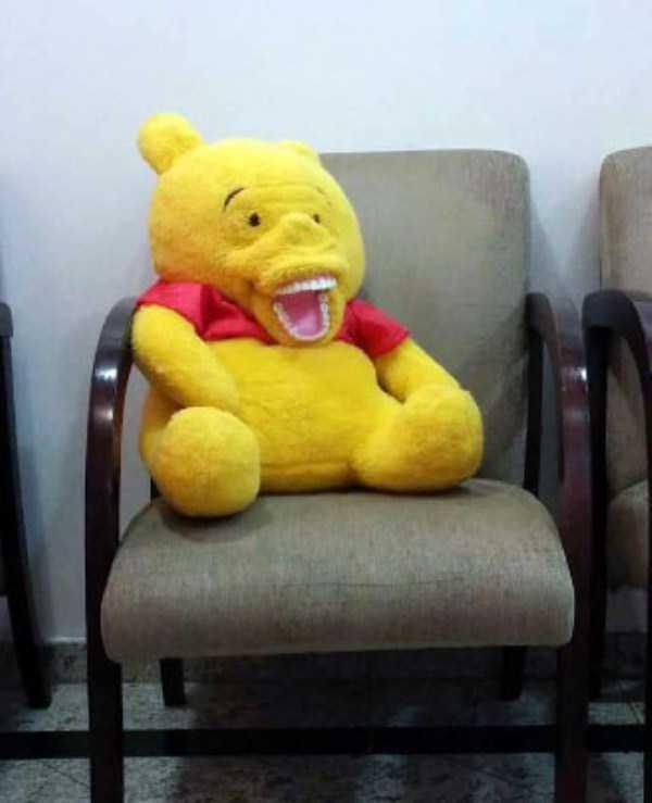 disturbing-dentist-toys-for-kids (7)