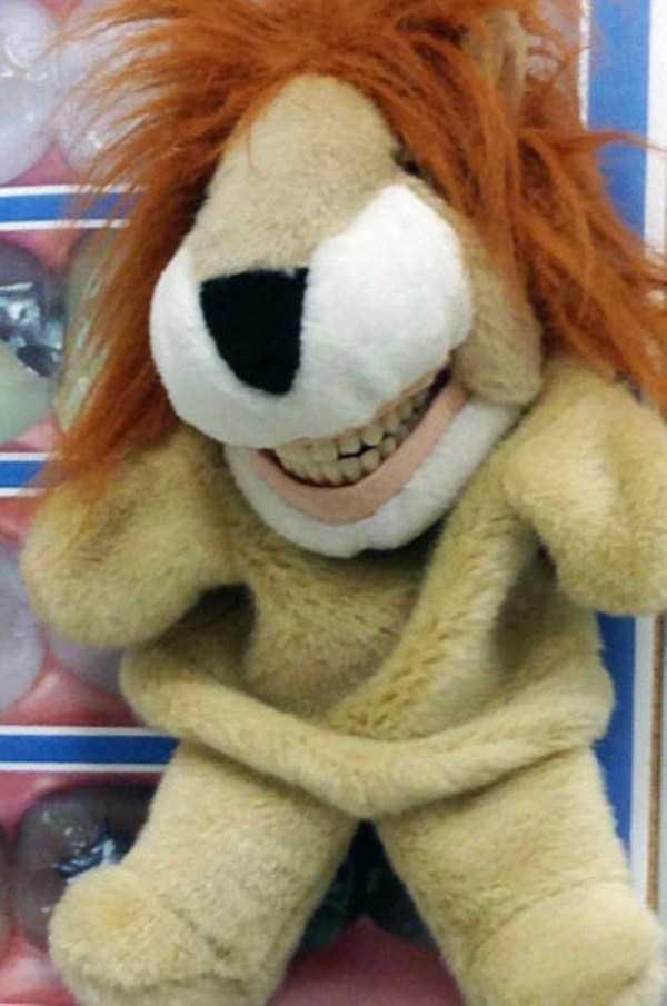 disturbing-dentist-toys-for-kids (8)