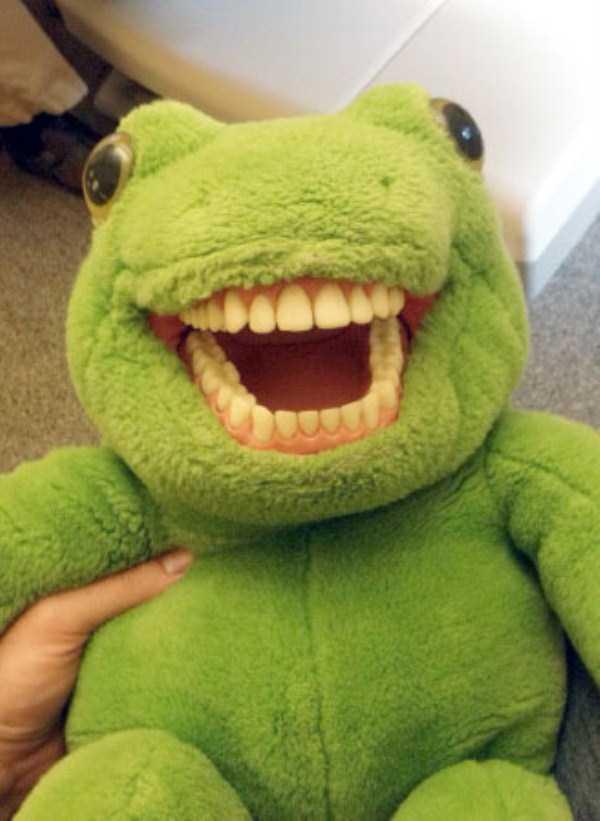disturbing-dentist-toys-for-kids (9)