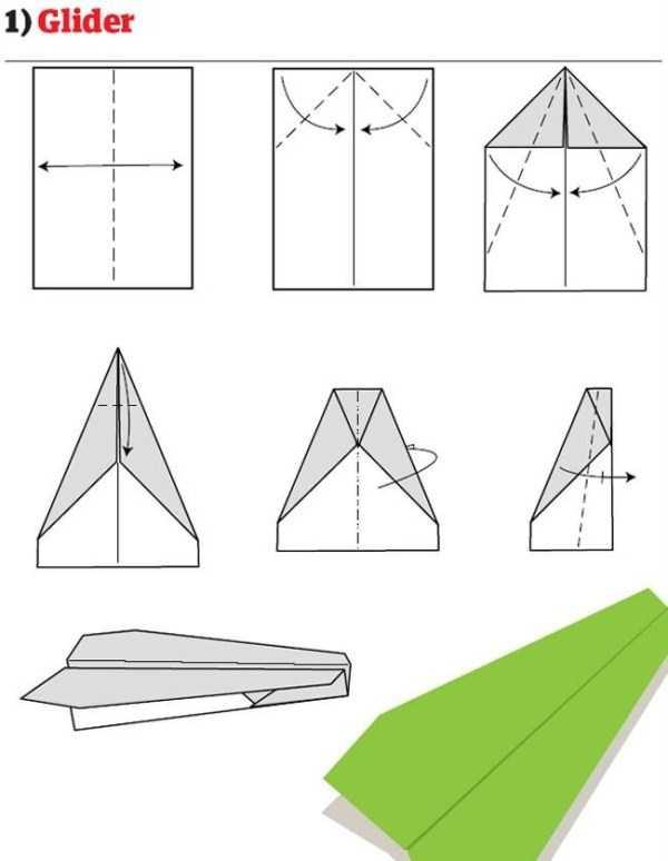 diy-paper-planes (1)