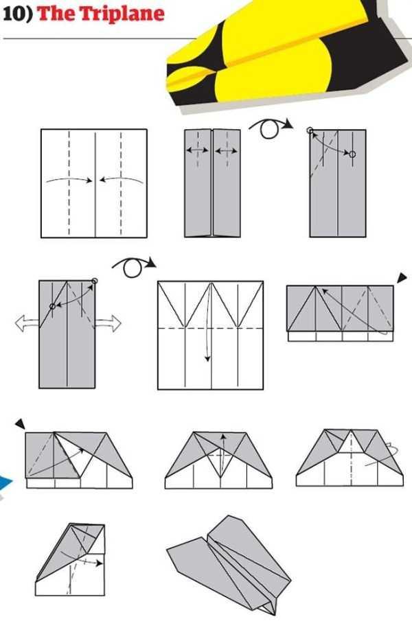 diy-paper-planes (10)