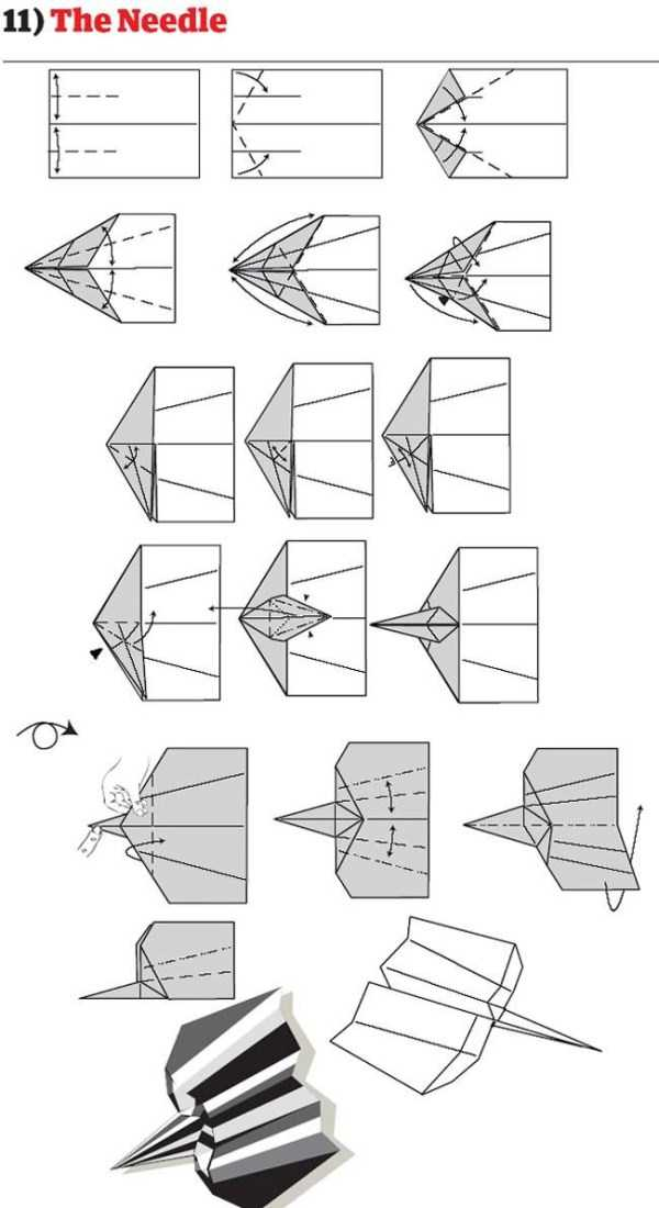 diy-paper-planes (11)