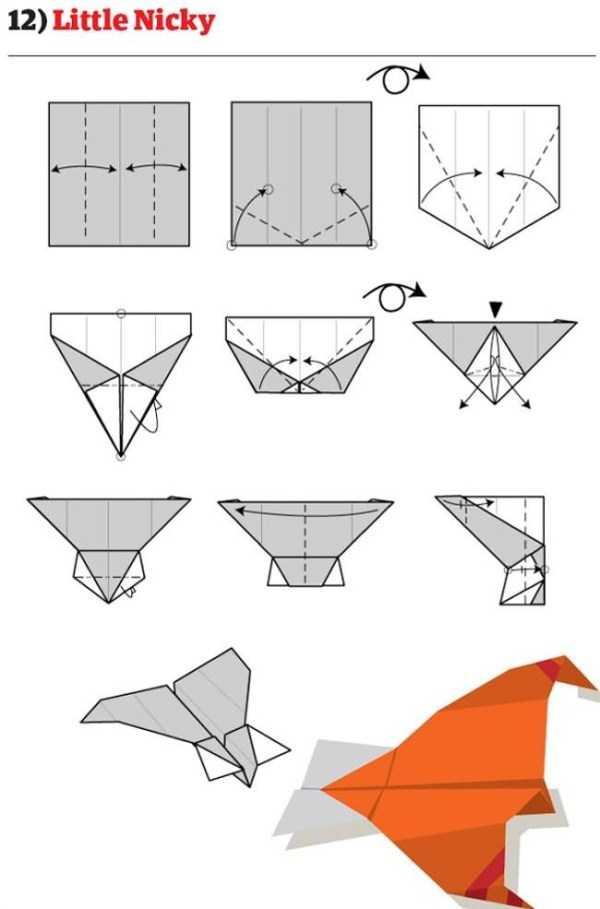 diy-paper-planes (12)