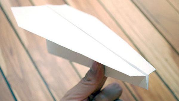 diy-paper-planes-(13)
