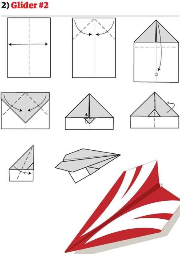 diy-paper-planes (2)