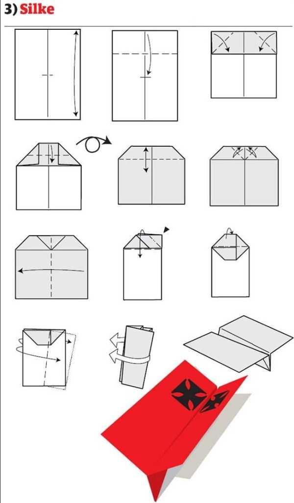 diy-paper-planes (3)