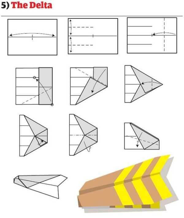diy-paper-planes (5)