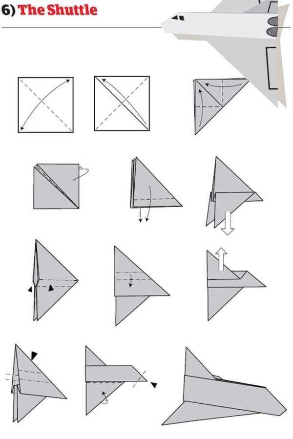 diy-paper-planes (6)