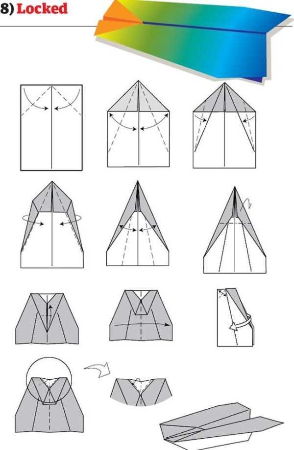 diy-paper-planes (8)