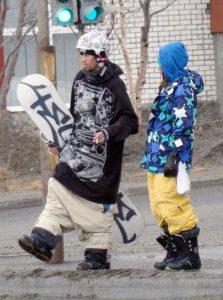 fashion-fails (10)