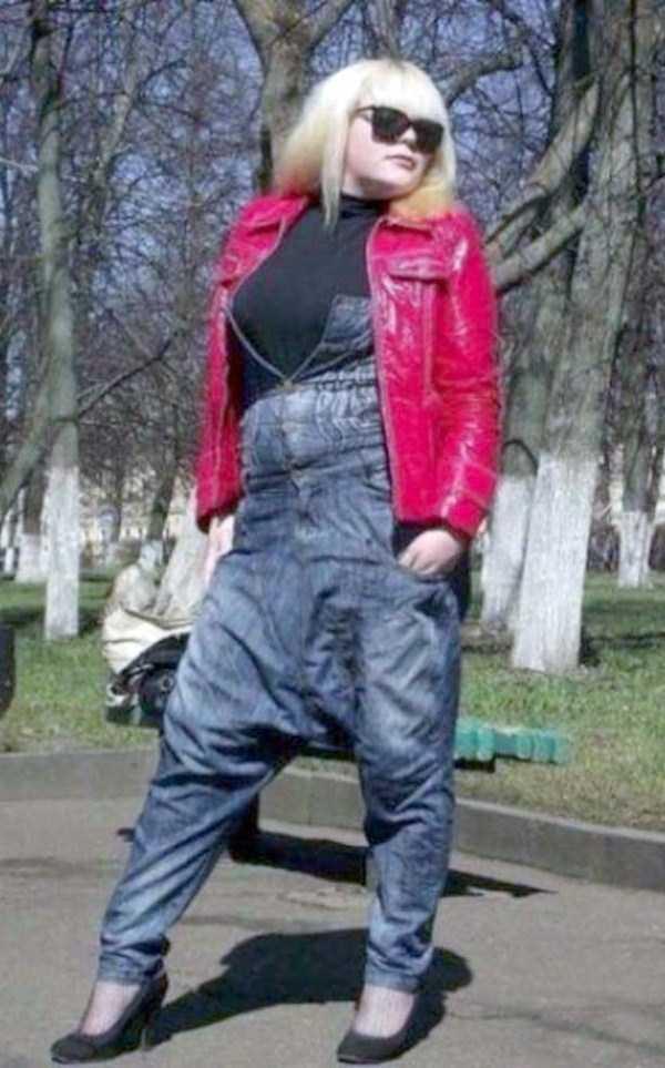 fashion-fails (19)