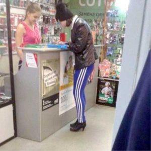 fashion-fails (6)