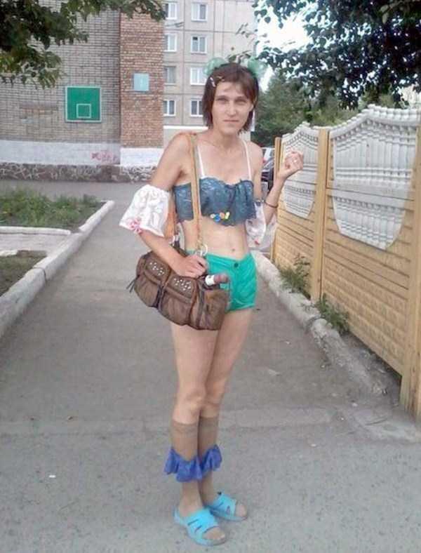 fashion-fails (8)
